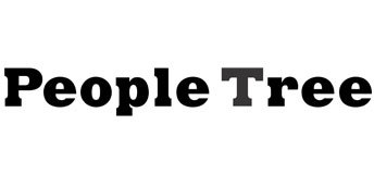 peopletree