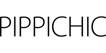 PIPPICHIC