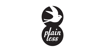 plainless