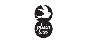 plainless
