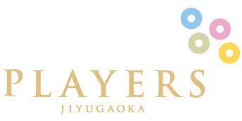 PLAYERS JIYUGAOKA