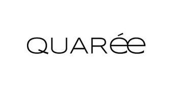 quaree