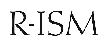 r-ism