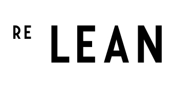 RE LEAN