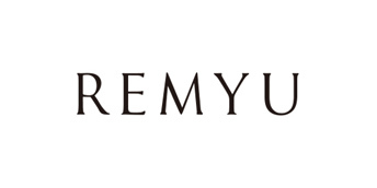 remyu