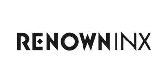 renowninx