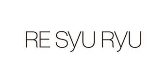 resyuryu