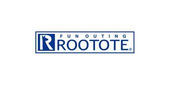 roototemen