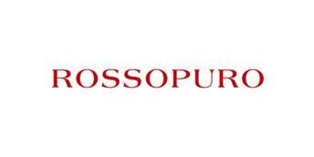 ROSSOPURO