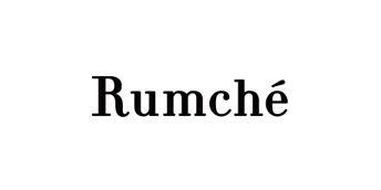 Rumché