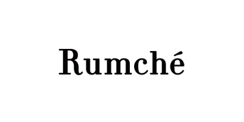 rumche