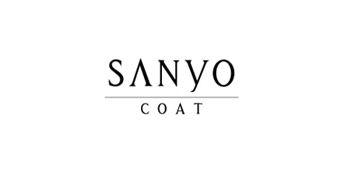 sanyocoat