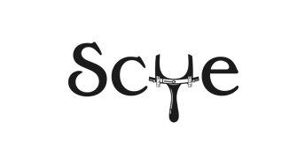 scye_women