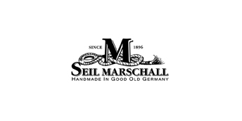SEIL MARSCHAL