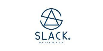slackfootwear