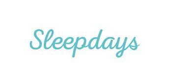 sleepdaysmen