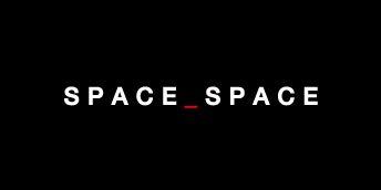 spacespacewomen