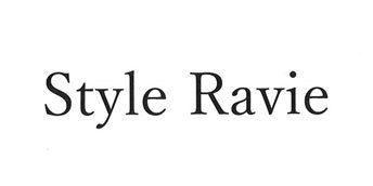 styleravie