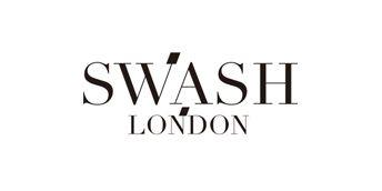 swashlondon