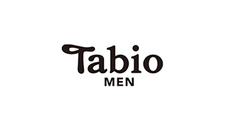 tabiomen