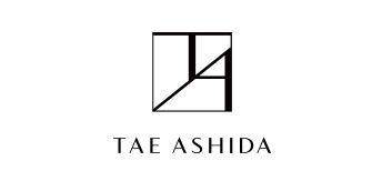 taeashida