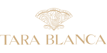 TARA BLANCA