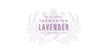 tasmanianlavender