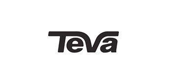 Teva women's
