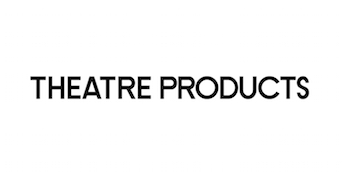 theatreproducts