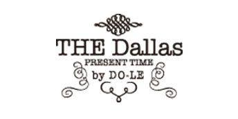 THE Dallas
