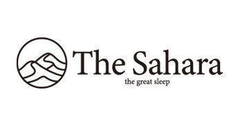 thesahara
