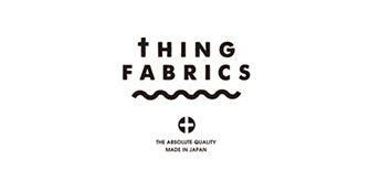 thingfabricsmen