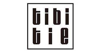 tibitie