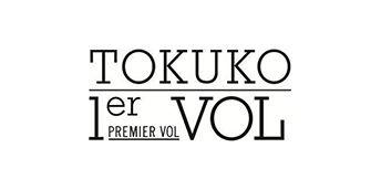 tokuko