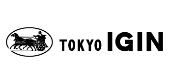 tokyoigin
