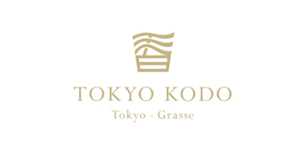 tokyokodo