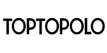toptopolo