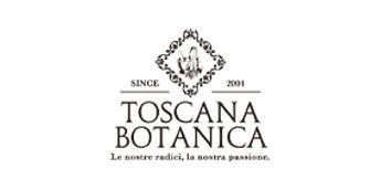 toscanabotanica