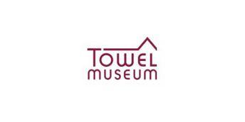 towelmuseum