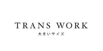 transworklsize