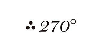 two-seventydegrees