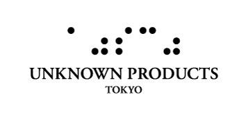 unknownproducts