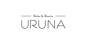 uruna