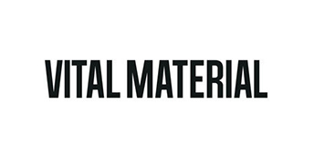 vitalmaterial