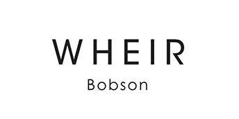 wheirbobson