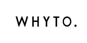 whito
