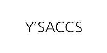 ysaccs
