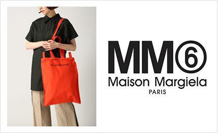 MM6 Maison Margiela