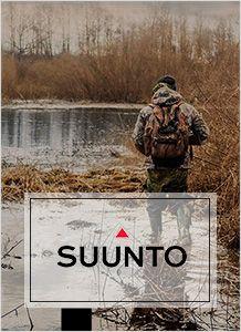 Brand Close up SUUNTO