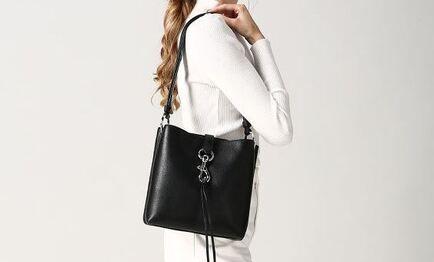 【Sale】Bags